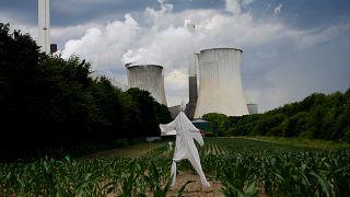 Súlyos probléma a klímaváltozás a magyarok 85 százaléka szerint
