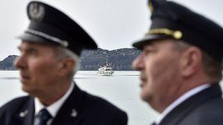 Nyugdíjas kapitányokat hívnak vissza dolgozni a hajókra, mert a fiatalok mind külföldön vannak