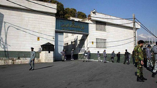 استرالیا از ایران خواست تا با سه تبعه دستگیر شده «انساندوستانه» رفتار کند