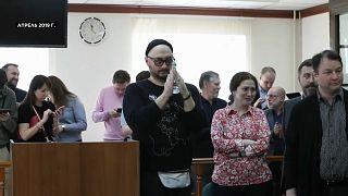 """Дело """"7-ой студии"""" вернули прокурору"""