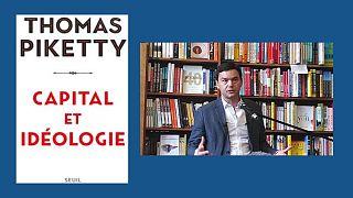 «سرمایه و ایدئولوژی» اثر پیکتی؛ گذر از مالکیت خصوصی به مالکیت اجتماعی