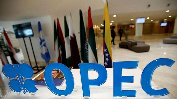 محور نشست تولیدکنندگان نفت در ابوظبی: کاهش احتمالی تحریمهای آمریکا علیه ایران