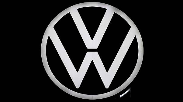 Dieselgate : VW a t-il ensuite aussi triché pour ses moteurs Euro 6?