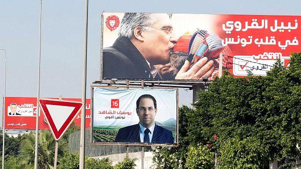 أهم النقاط التي يجب معرفتها عن الإنتخابات الرئاسية المبكرة في تونس