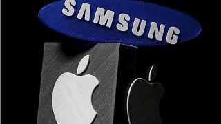 آیفون ۱۱ یا سامسونگ گلکسی اس۱۰؟ رقابت پایاپای در دنیای تلفنهای هوشمند