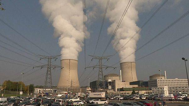 Au moins cinq réacteurs nucléaires français victimes de problèmes de fabrication