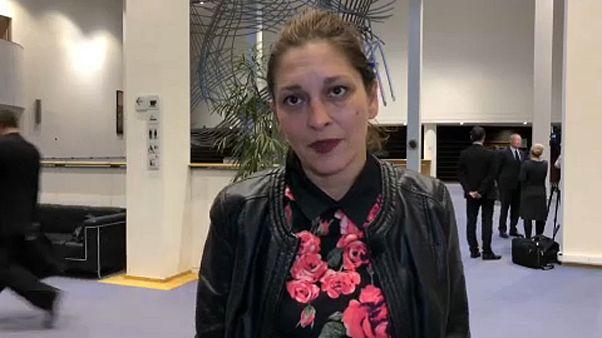 Járóka Lívia: ellenőrizni kell a szociális célú források felhasználását