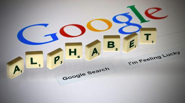 Google'ın Fransa'da vergi barışının faturası: 1 milyar euro