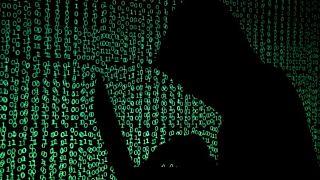حملات سایبری «هکرهای ایرانی» به ۶۰ دانشگاه جهان