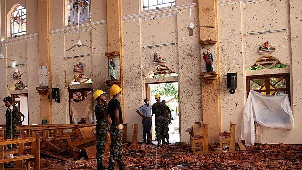 طرح سازمان ملل برای مقابله با حمله به اماکن مذهبی دنیا کلید خورد