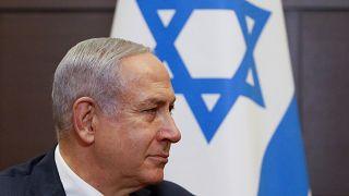 Israel desmente espionagem à Casa Branca