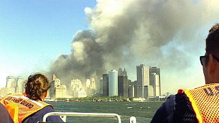 آمریکا نام مقام عربستانی مرتبط با حملات ۱۱ سپتامبر را علنی نمیکند