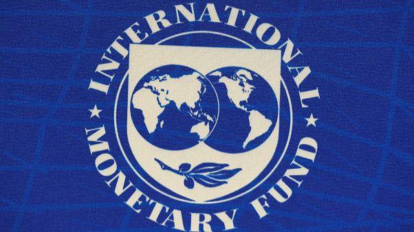 Τριπλό όφελος για την Ελλάδα από την πρόωρη αποπληρωμή του ΔΝΤ