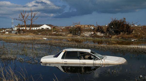 Az év végéig 22 millióra is nőhet a klímamenekültek száma