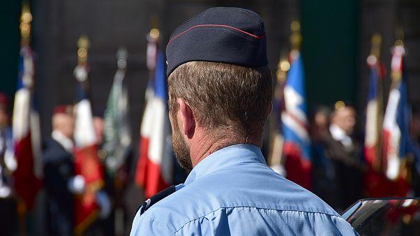 فرنسا توجه اتهاما لدبلوماسي بالانتماء لجماعة يمينية مناهضة للمسلمين