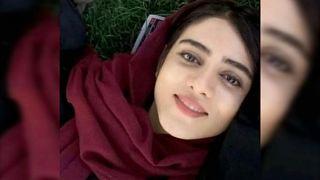Ιράν: Ο ρόλος των γυναικών και το... ποδόσφαιρο