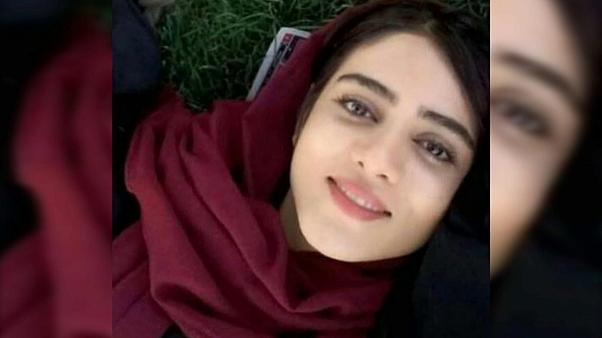La libertad de la mujer iraní... ¿un tema tabú?