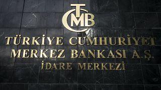 Merkez Bankası: Cari işlemler temmuzda 1 milyar 158 milyon dolar fazla verdi