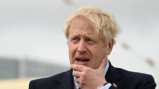 Brexit: tovább bonyolódik a helyzet