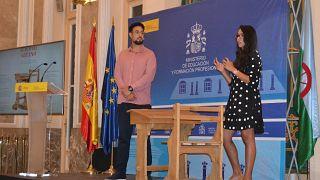 La historia del pueblo gitano se enseñará obligatoriamente en las escuelas españolas