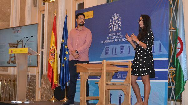 Consiglio d'Europa: la Spagna deve investire di più sull'educazione della comunità rom