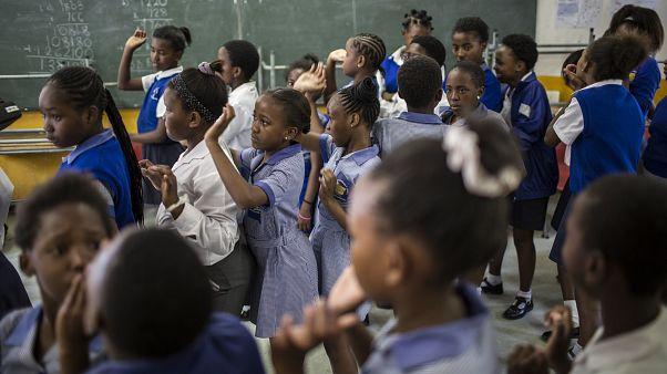 UNESCO: Önlem alınmazsa 12 milyon ilkokul çağına gelmiş çocuk, hiç okula ayak basamayacak