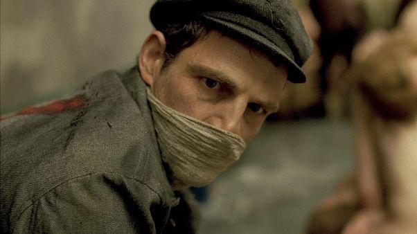 A Saul fia majdnem a XXI. század 10 legjobb filmje között