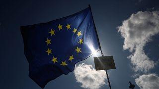 Was von der Leyen the first to use the controversial 'European way of life' phrase?