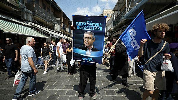 بعد بقائه لأطول فترة في سدة الحكم...ماهي خطة نتانياهو للفوز بولاية سادسة؟