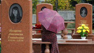Araştırma: Beden ölümden sonra en az 1 yıl daha hareket ediyor