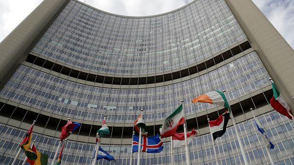 طرفهای اروپایی برجام از ایران خواستند «کاملا» با آژانس انرژی اتمی همکاری کند