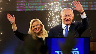 اسرائیل؛ آیا انتخابات پیشرو خط پایانی بر زمامداری نتانیاهو است؟