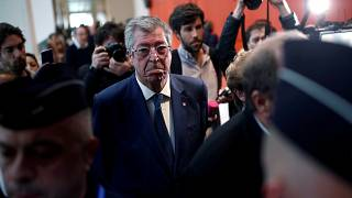 Francia: carcere per il neogollista Balkany