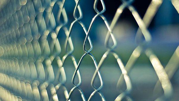 ABD: 50 dolar çaldığı için 36 yıldır hapis yatan kişi özgürlüğüne kavuşuyor