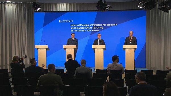 Страны ЕС обсуждают новые налоги в энергетике
