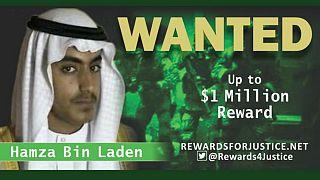 کاخ سفید: جانشین اسامه بن لادن در عملیات آمریکا در مرز پاکستان و افغانستان کشته شد