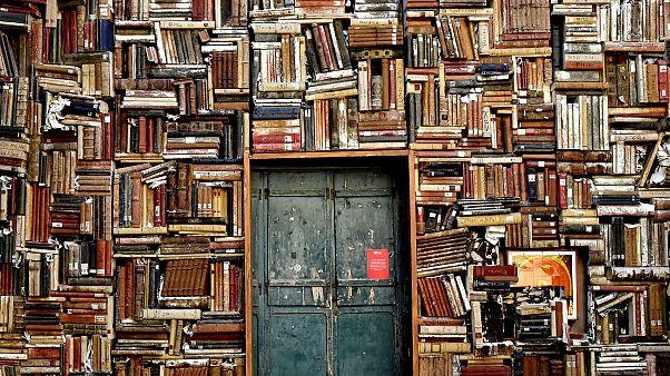 16 متسابقا من 14 دولة عربية يتنافسون على لقب تحدي القراءة العربي 2019