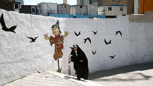 جهش ۷۲۰ درصدی بهای مسکن در ۱۰سال؛ فراز و فرود گرانی در کدام مناطق تهران رخ داد؟