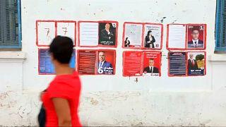 Tunisia, affluenza in calo, indipendenti avanti