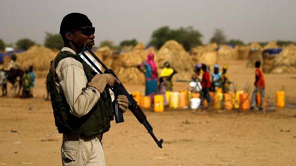 مقتل 6 جنود في هجوم شنّه عناصر بوكو حرام في شمال الكاميرون
