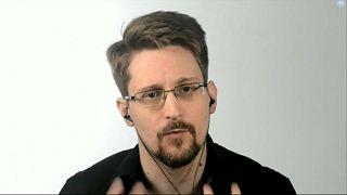 Snowden will in die EU: Asyl nur von Putins Gnaden?