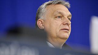 Η Ουγγαρία ενώπιον των υπουργών