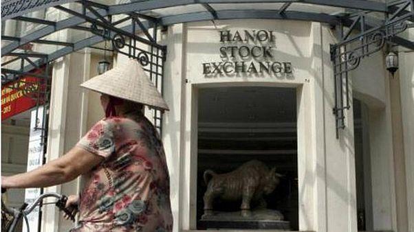 چرا ۴۰ درصد ویتنامیها یک نامخانوادگی دارند؟