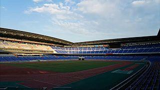 Todos contra los All Blacks en el Mundial de Rugby de Japón