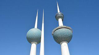 تحقيق حول تحليق طائرة مسيرة فوق قصر أميري بالكويت يوم الهجوم على أرامكو السعودية