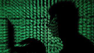 'Çin, Avustralya Parlamentosu'na siber saldırı düzenledi' iddiası