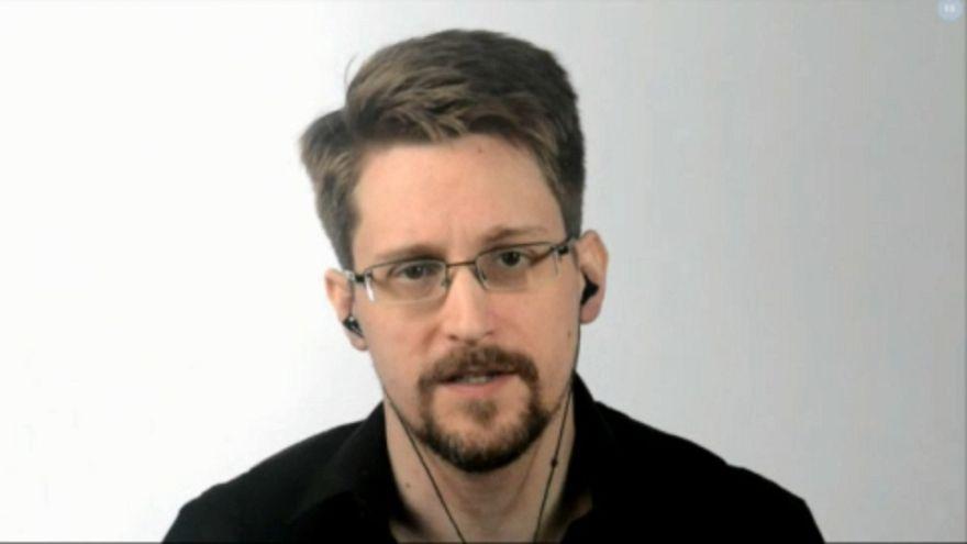 Lejár Snowden menedékjoga Oroszországban