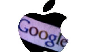 اپل گوگل را به هراسافکنی میان کاربران آیفون متهم کرد