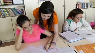 History of the Roma community to be taught in Spanish schools