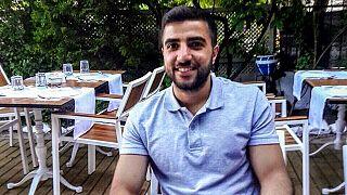 Müebbet hapis cezası alan Mustafa Koçak'ın avukatı: Tehdit altında alınan ifadelerle karar verildi